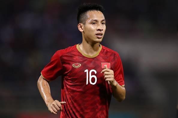 เมืองทองอินฮันท์ หาหาผู้เล่นใหม่จากเวียดนามและมีข่าวว่าพวกเขามองดูฟุตบอล