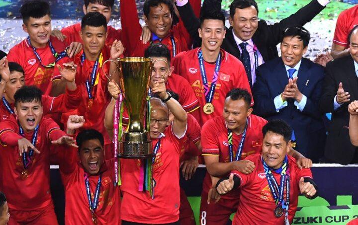 ไม่ยอมเลื่อนเตะ มีแค่ชาติเดียวที่ไม่ยอมเลื่อนเตะบอลโลกกลุ่มไทย